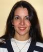 Dr Raquel De Sousa