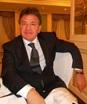 Dott. Alessandro Nicotra