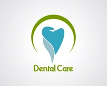 Triveni Dental Clinic, Implant & Maxillofacial Centre