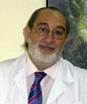 Dr. José Félix Sancho Cuesta