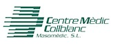Centre Mèdic Collblanc – Masomèdic