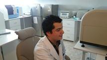 Laboratorio Clínico y Centro  Mêdico Viña del Mar