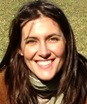 Dra. Carmen Granados Sánchez