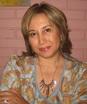 Hilda Zoe del Pilar Beltran Riveros