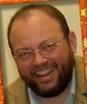 Dr. Joao Baptista Laurito Junior CRM-SP 48.962