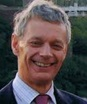 Dr. Gareth Rees