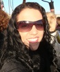 Dra. Fabiola Rachid Malfetano