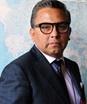 Dr. Ramiro Amurrio Fernandez