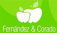 Clínica Dental Fernández y Corado