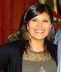Carla Vasquez Curilen