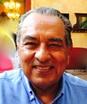 Dr. Luis Enrique Rivero Almanzor