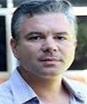 Dr. Vitor Giacomini Flosi