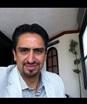Dr. Iuscani Alvarez Gonzalez
