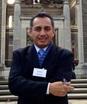 Dr. Lauro Suarez Alcocer