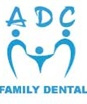 Agarwal Dental Clinic