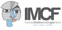 Instituto Médico de Cirugía Facial IMCF