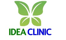 Idea Clinic