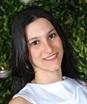 Dra. Christina Fornazari Ubiali Guimarães