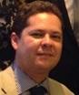Dr. Marcus Emmanuel Teixeira Maia