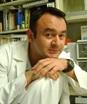 Dr. Marcos Ojeda Cervantes
