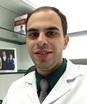 Dr. Victor de Almeida Kosac