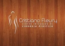 Centro Integrado de Cirurgia Plástica Cristiano Fleury