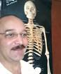 Dr. César Luque Gómez