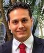 Dr. Gabriel Rahal Costa