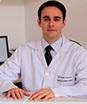 Dr. Gustavo Rodrigues Alves Castro