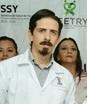Dr. Jorge Martínez Ulloa