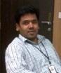 Dr. Vishal K Vaidya