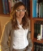 Dra. Raquel Carracedo Reboredo