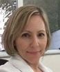 Dra. Christine Melcarne