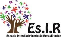 Espacio Interdisciplinario de Rehabilitación