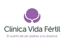 Clinica Vida Fertil