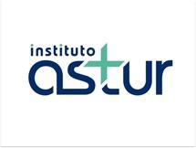 Instituto Astur
