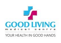 Good Living Medical Centre