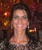 Dra. Maria Fernanda Verano Cambrea Sayum