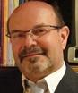 Dr. Ángel Ferrer Torres