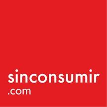 Sinconsumir - Centro de Seguimiento y Recuperación