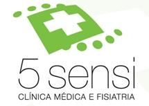 5sensi - Saúde E Bem Estar