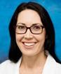 Dr. Adele Burgess Burgess