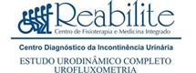 Reabilite Centro de Fisioterapia E Medicina Integrado