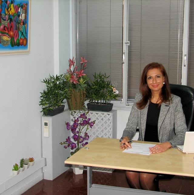 número de teléfono aplicación de citas drogas en Granada