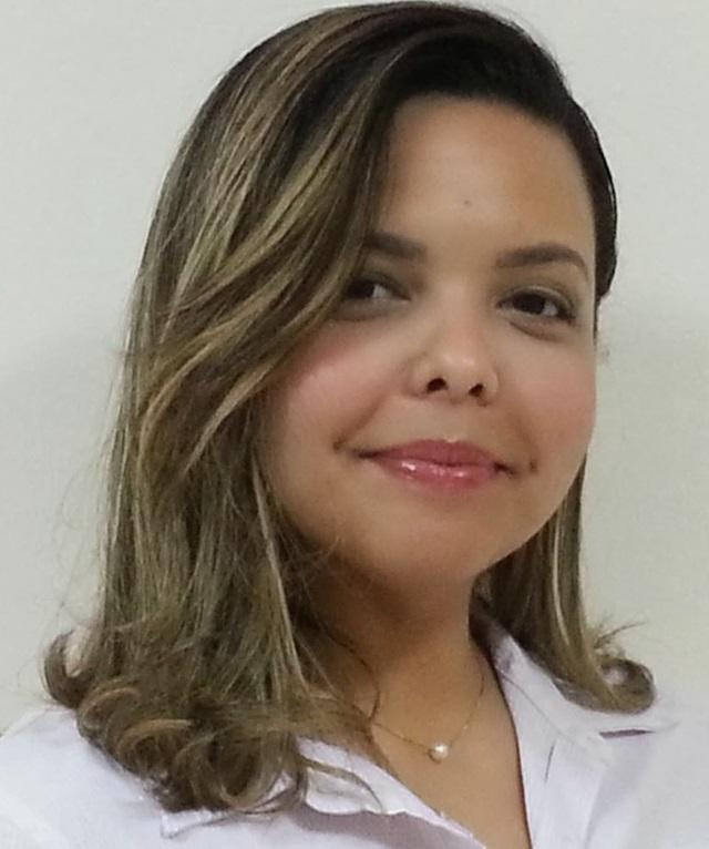 Tatiana Barcellos - profile image
