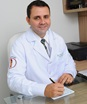 Dr. Pery Amorim Teixeira