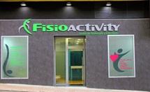 Fisioactivity