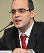 Fabio Humberto Ribeiro Paes Ferraz