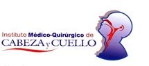 Instituto Médico Quirúrgico de Cabeza y Cuello