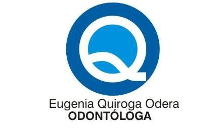 María Eugenia Quiroga Odera - gallery photo